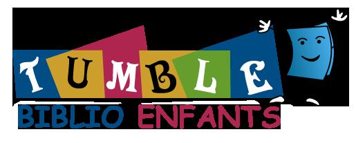 Tumblebooks Library