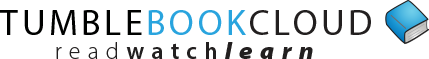 TumbleBookCloud