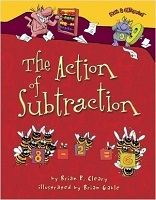 Action of Subtraction, The