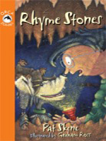 Rhyme Stones