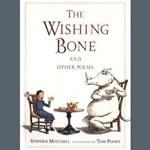 Wishing Bone