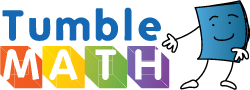 Image result for tumble math logo